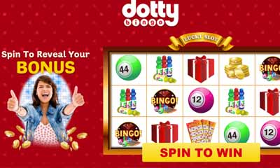 Click here<br />Free  Bingo Cash