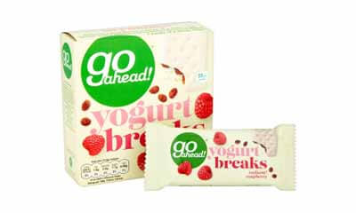 Click here<br />Free  Yogurt Breaks