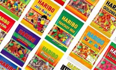 Click here<br />Free  Haribo