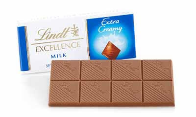 Click here<br />Free  Lindt