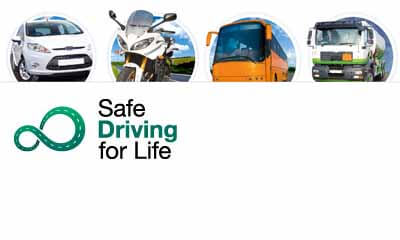 Free Official Driving Theory Tests