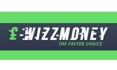 Wizz Money