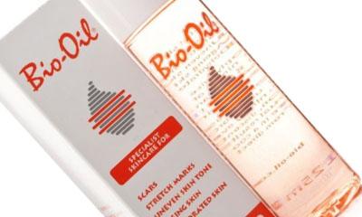 Free Bio-Oil from allbeauty