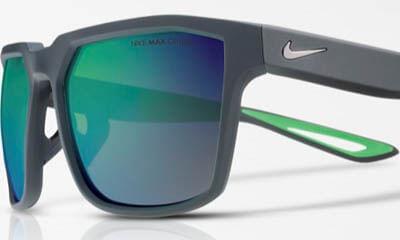 Free Nike Sunglasses