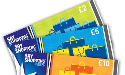 Win a £200 SayShopping Gift Card with Boots