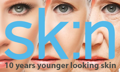 Free Skin Treatment Guide & Consultation
