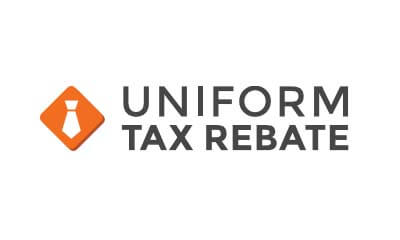 Free Tax Rebate for Uniformed Workers