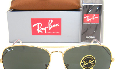 Up-to 70% off Vente-privee Exclusive Sales - Today Ray-ban