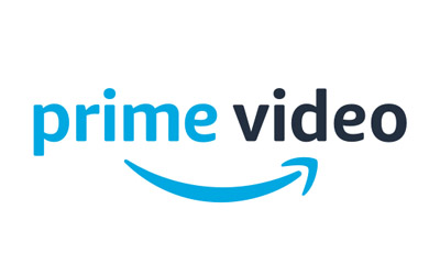 Free 30 Day Trial of Amazon Prime