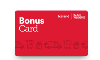 Free Money back from Iceland