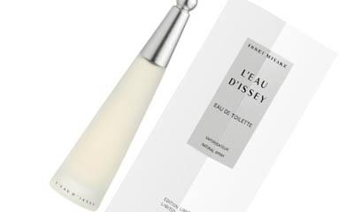 Free Issey Miyake Perfume for Women & Men