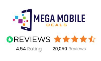 Mega Mobile Deals