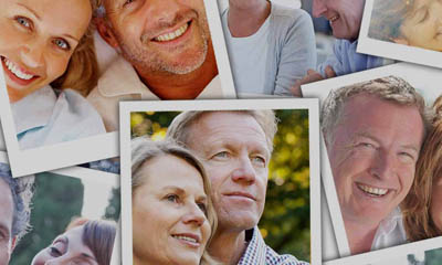 Free Trial Over 50s Dating