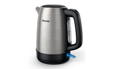 Free Philips Daily Collection Kettle