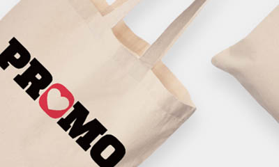 Free Personalised Tote Bags