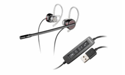 Free Bluetooth Earphones