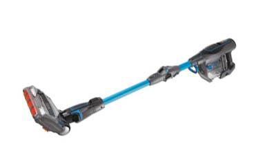 Free Shark Cordless Vacuum Cleaner