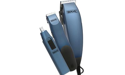 50% off Wahl Hair Clippers