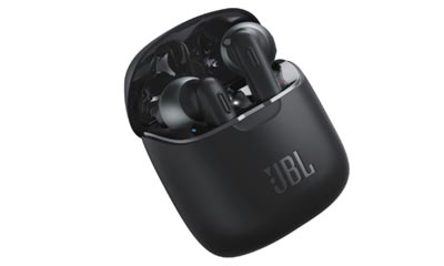 50% off Wireless Bluetooth Earphones