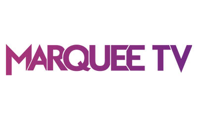 Enjoy a 14-day FREE trial of Marquee TV