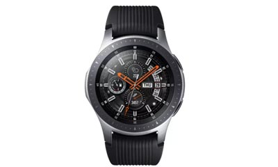 £100 off Samsung Galaxy Smart Watches