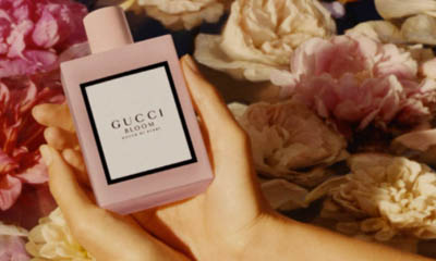 Free Gucci Bloom Fragrance