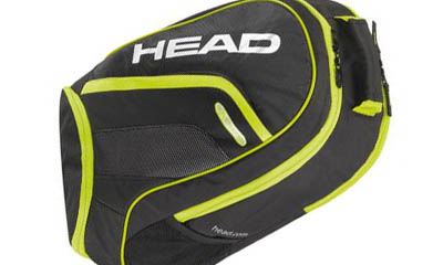 Free Head Backpacks