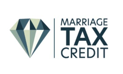 Marriage Tax Refund Calculator