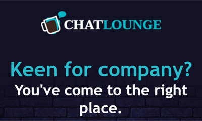 Free Online Chat Connections