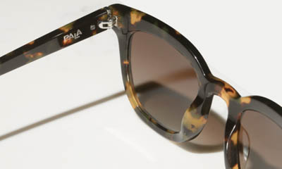 Win Pala Eyewear Sunglasses