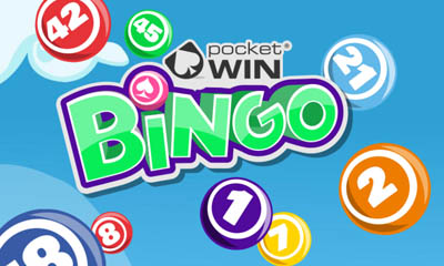 Enjoy up to £10 Free Bingo