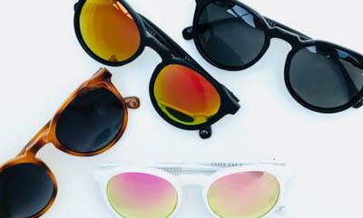 Free Toyshades Sunglasses