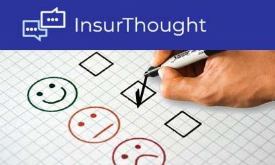 InsurThought