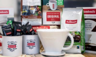 Win a Coffee Lovers Bundle