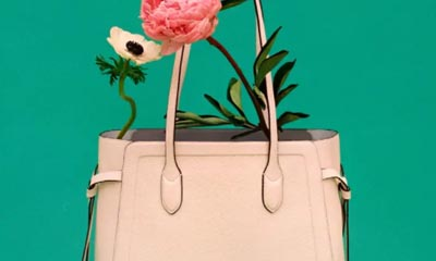 Win a Kate Spade New York Handbag