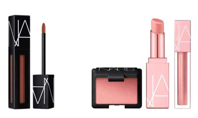 Win Nars Make-up Bundle