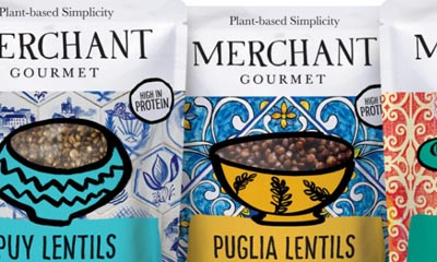 Win supply Of Merchant Gourmet food